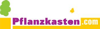 Pflanzkasten.com logo
